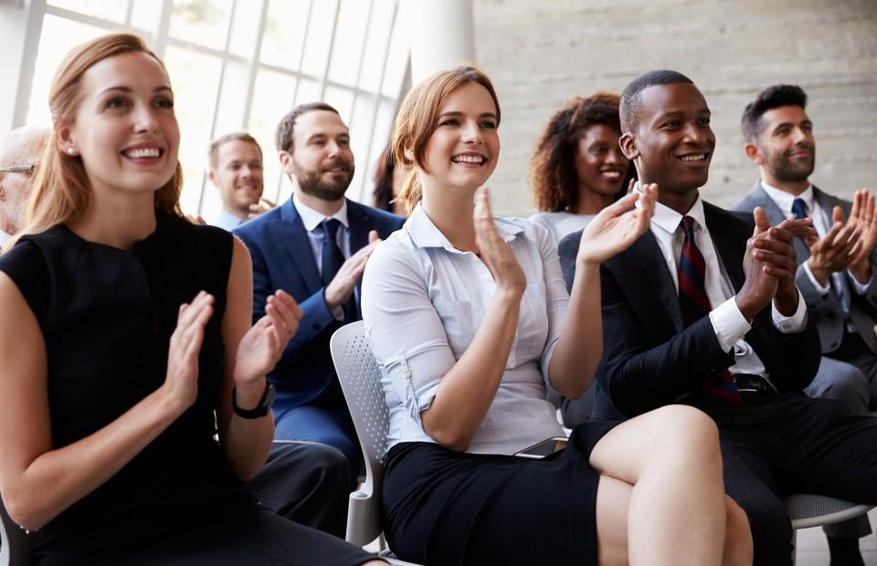 Best meeting practice - understanding the value of effective meetings